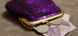 6 Tips to Save Money as a Smart Muslimah