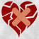 Providing proper remedies for ailments of the heart