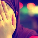 How Hijab Shapes Our Personality