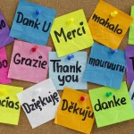 thanks_many_languages_board_buttons_colorful_stickers_8016_1920x1080