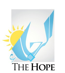 ArRajaa The Hope Counselling Service