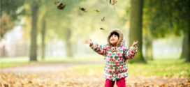 7 things you can do RIGHT NOW to live a happier life
