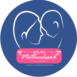 The Muslimah Network - Adding value to your life
